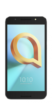 Alcatel A3 PLUS 5011A