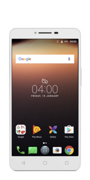 Alcatel A3 XL 9008A