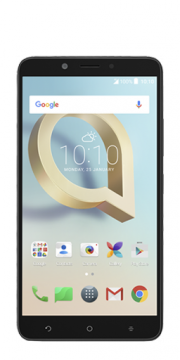 Alcatel A7 XL 7071I