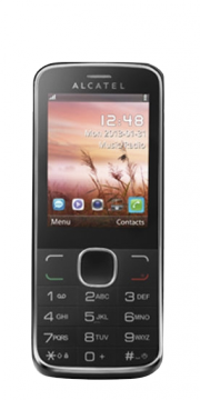 Alcatel ONE TOUCH 2005A