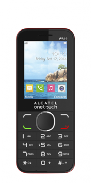 Alcatel ONE TOUCH 2045E