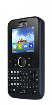 Alcatel ONE TOUCH 3022D