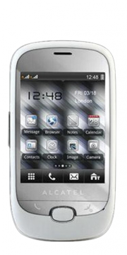 Alcatel ONE TOUCH 905A