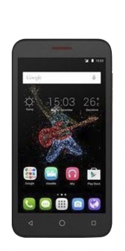 Alcatel ONE TOUCH GO PLAY 7048S