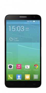 Alcatel ONE TOUCH IDOL 2S 6050F