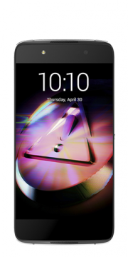 Alcatel ONE TOUCH IDOL 4 6055H