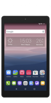 Alcatel ONE TOUCH PIXI 3 (8.0) 9023X
