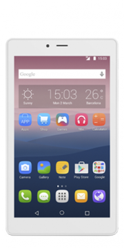 Alcatel ONE TOUCH PIXI 4 (7.0) 9003A