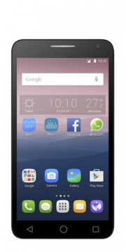 Alcatel ONE TOUCH POP 3 (5.5) 5025N