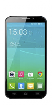 Alcatel ONE TOUCH POP S7 7045A