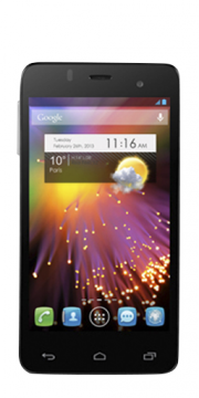 Alcatel One Touch 6010D