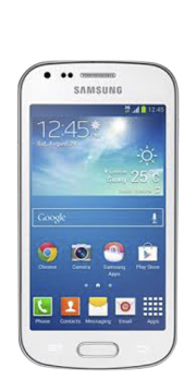 Alcatel One Touch 6032A