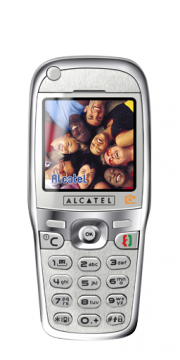 Alcatel One Touch 735i