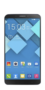 Alcatel One Touch 8020D