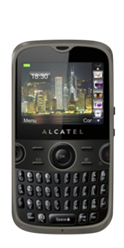 Alcatel One Touch Carbon
