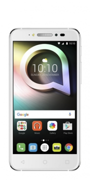 Alcatel SHINE LITE 5080Q