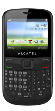 Alcatel one touch 902S