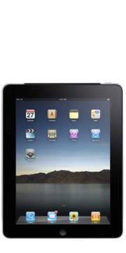 Apple iPad 3 (A1430)