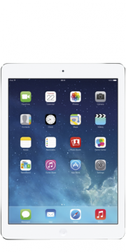 Apple iPad Air (A1476)