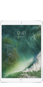 Apple iPad Pro 12.9 (A2014)