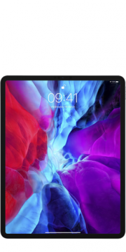 Apple iPad Pro 12.9 (A2233)