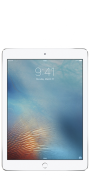 Apple iPad Pro 9.7 (A1674)
