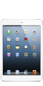 Apple iPad mini (A1454)