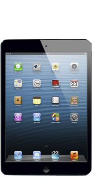 Apple iPad mini 2 (A1491)