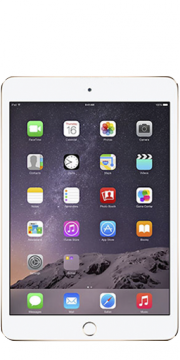 Apple iPad mini 3 (A1600)