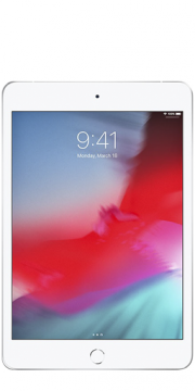 Apple iPad mini 5 (A2126)