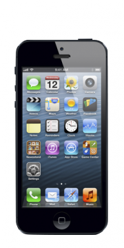 Apple iPhone 5 (A1428)