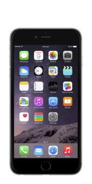 Apple iPhone 6 (A1589)