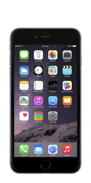 Apple iPhone 6 Plus (A1522)
