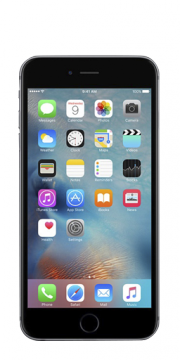 Apple iPhone 6S (A1691)