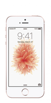 Apple iPhone SE (A1724)
