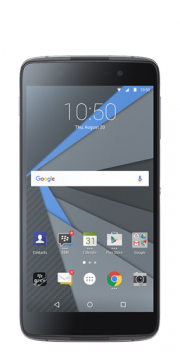 BlackBerry DTEK50 (RJE181LW)