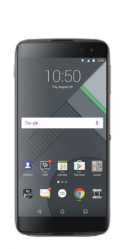 BlackBerry DTEK60 (BBA100-2)
