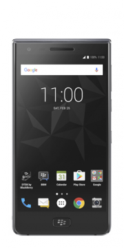 BlackBerry Motion (BBD100-3)