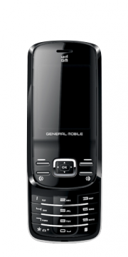 General Mobile DST11