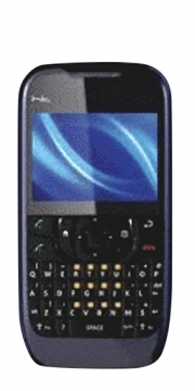 HT Mobile GC30