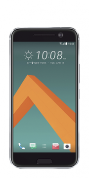 HTC 10 Lifestyle (M10u)