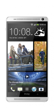 HTC One Max LTE (0P3P520)