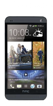 HTC One Mini LTE (PO58210)
