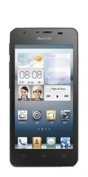 Huawei Ascend G510-0200