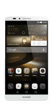 Huawei Ascend Mate 7 MT7-CL00