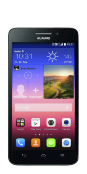 Huawei Ascend Y550-CL00