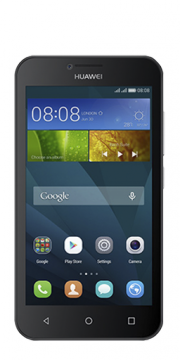 Huawei Ascend Y560-CL00