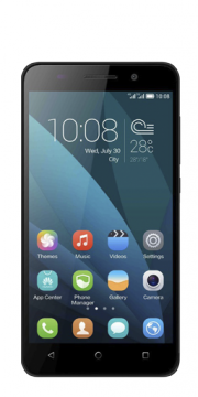 Huawei Honor 4X TD-LTE Che1-CL04