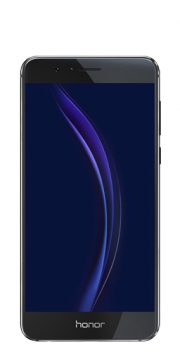 Huawei Honor 8 FRD-DL00