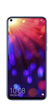 Huawei Honor View 20 PCT-AL00